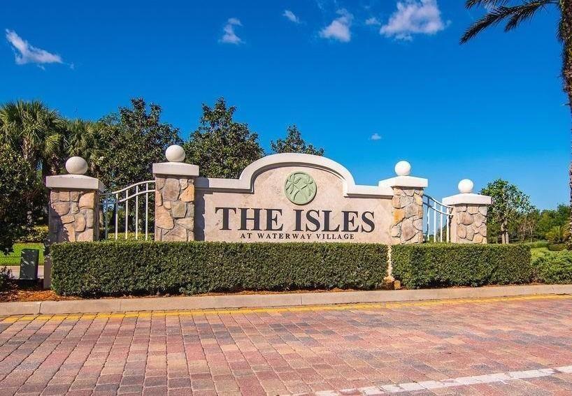 4945 Corsica Square, Vero Beach, FL 32967 - #: 246840