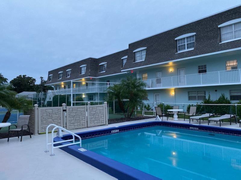 1901 Indian River Boulevard #D 210, Vero Beach, FL 32960 - #: 239843
