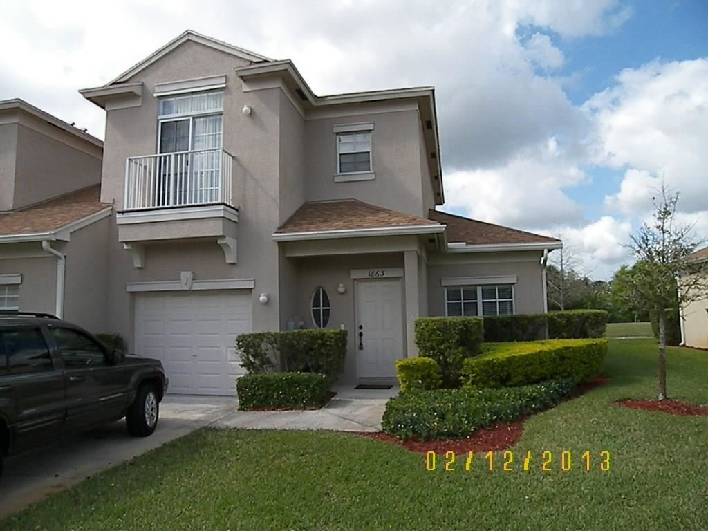 1863 77th Drive #1863, Vero Beach, FL 32966 - #: 230844
