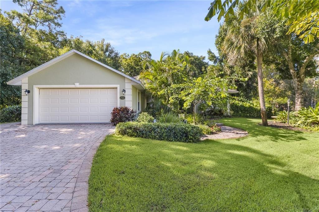 3775 6th Place, Vero Beach, FL 32968 - #: 246845