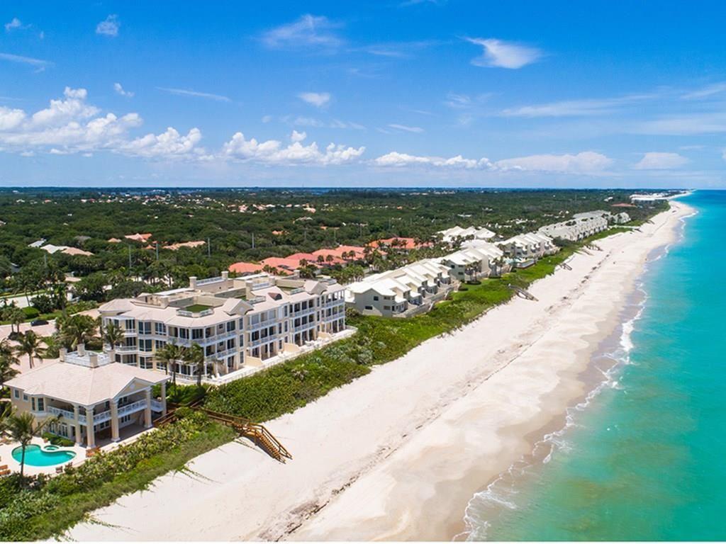 200 E Sea Colony Drive #2D, Vero Beach, FL 32963 - #: 236850