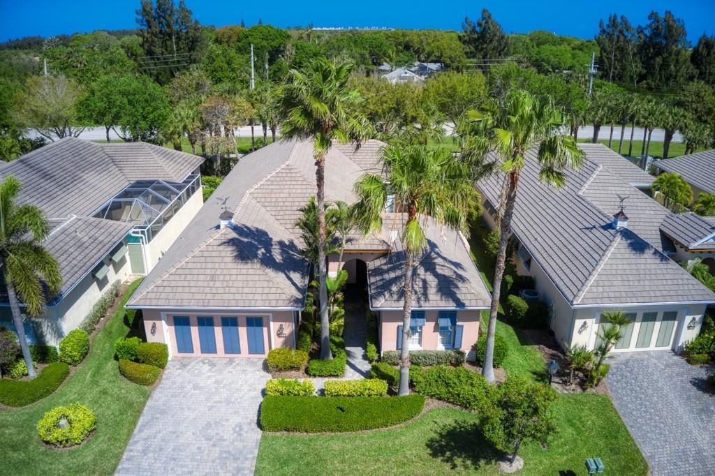 2068 Autumn Lane, Vero Beach, FL 32963 - #: 241854