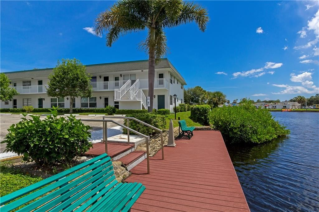 2800 Indian River Boulevard #I5, Vero Beach, FL 32960 - #: 223855