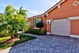 6375 Oxford Circle #101A, Vero Beach, FL 32966 - #: 228861