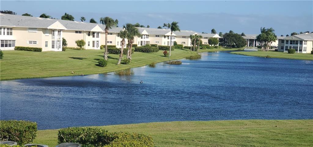 326 Grove Isle Circle #326, Vero Beach, FL 32962 - #: 238861