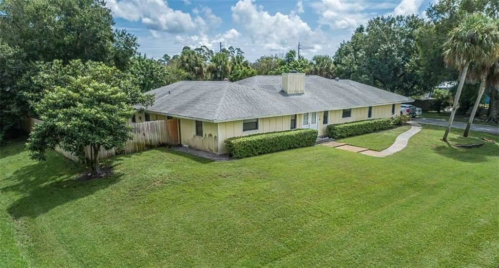 440 28th Court SW, Vero Beach, FL 32968 - #: 235862