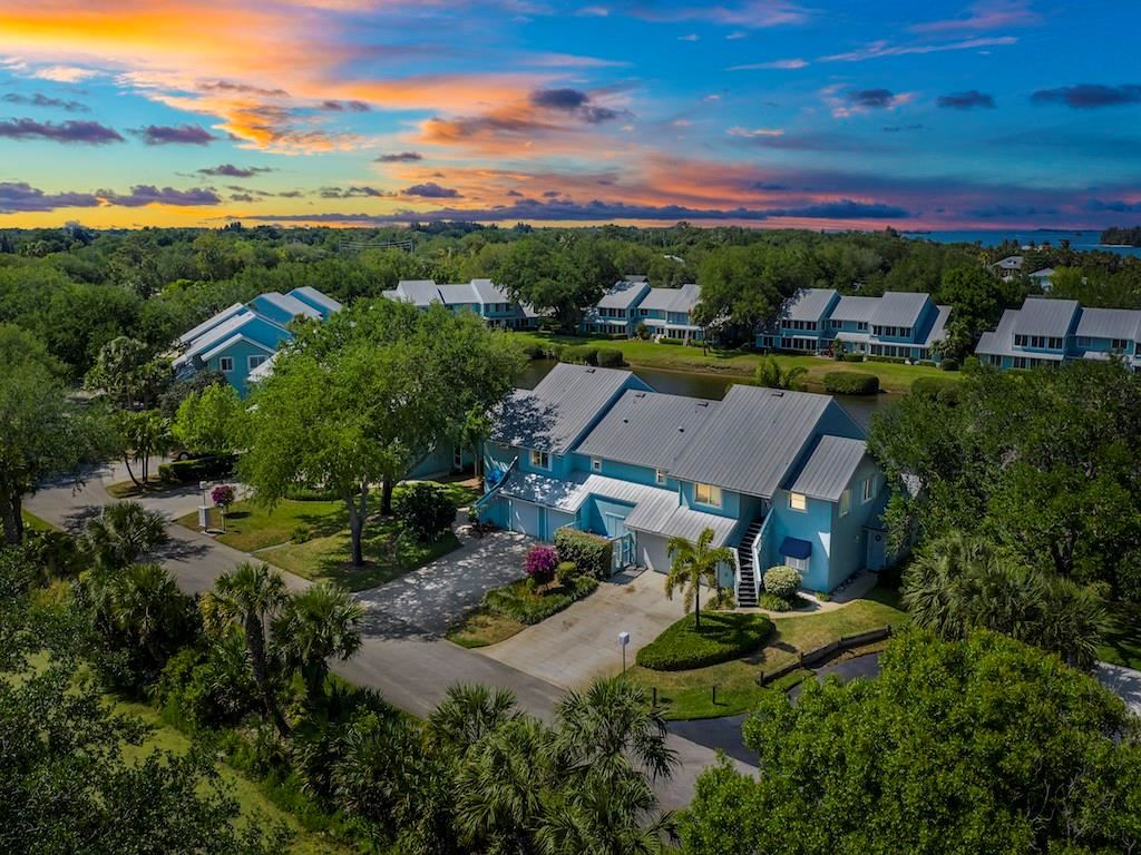 6202 River Run Drive #6202, Sebastian, FL 32958 - #: 242870