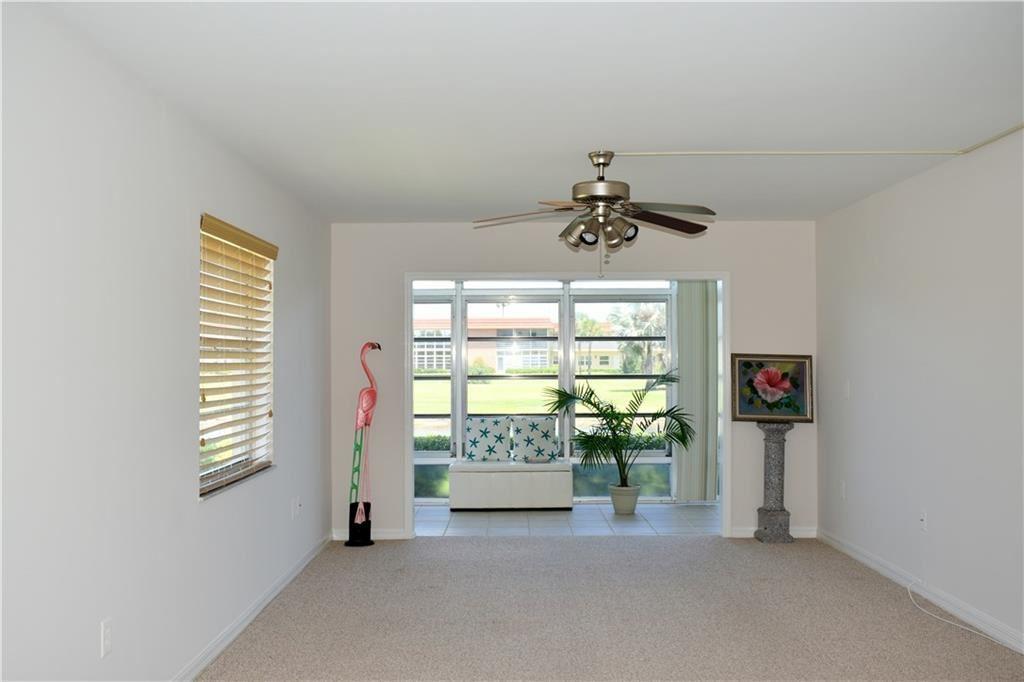 77 Royal Oak Drive #107, Vero Beach, FL 32962 - #: 231872
