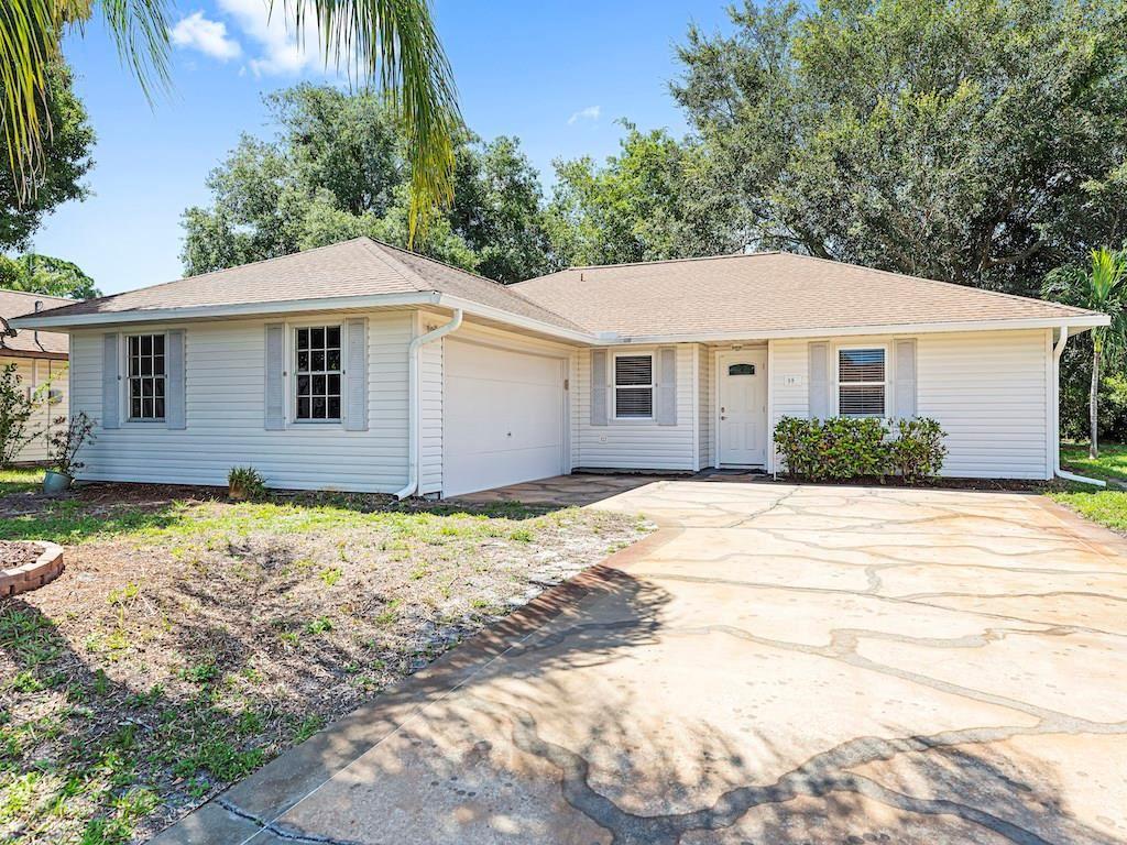 985 4th Lane, Vero Beach, FL 32962 - #: 231873
