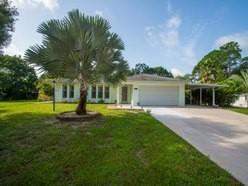 4845 Grovers Road, Fort Pierce, FL 34951 - #: 246874