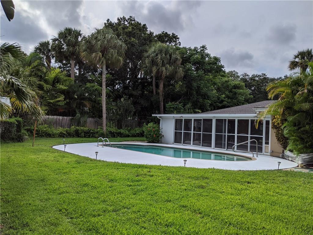 4325 15th Place, Vero Beach, FL 32966 - #: 232876