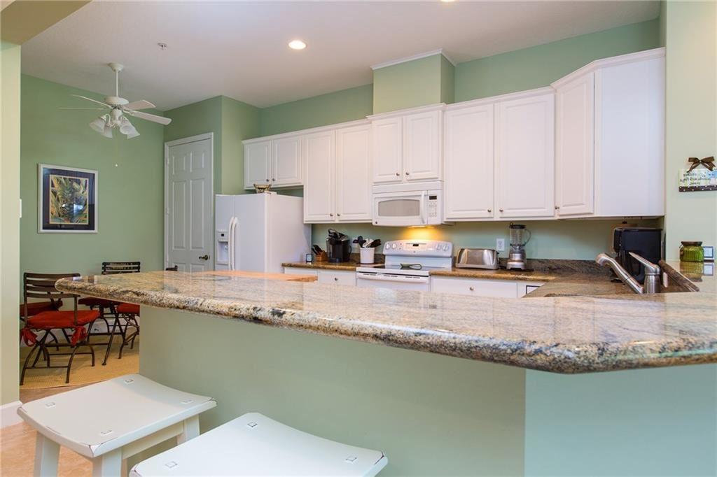 2340 Water Oak Court SW #223, Vero Beach, FL 32962 - #: 240877