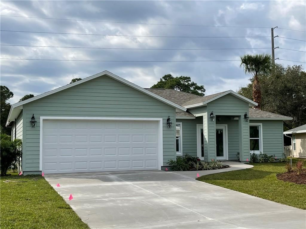 0 19th Street SW, Vero Beach, FL 32962 - #: 242877