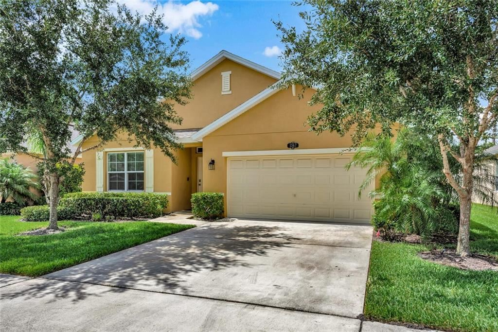 1367 Lexington Square SW, Vero Beach, FL 32962 - #: 244879