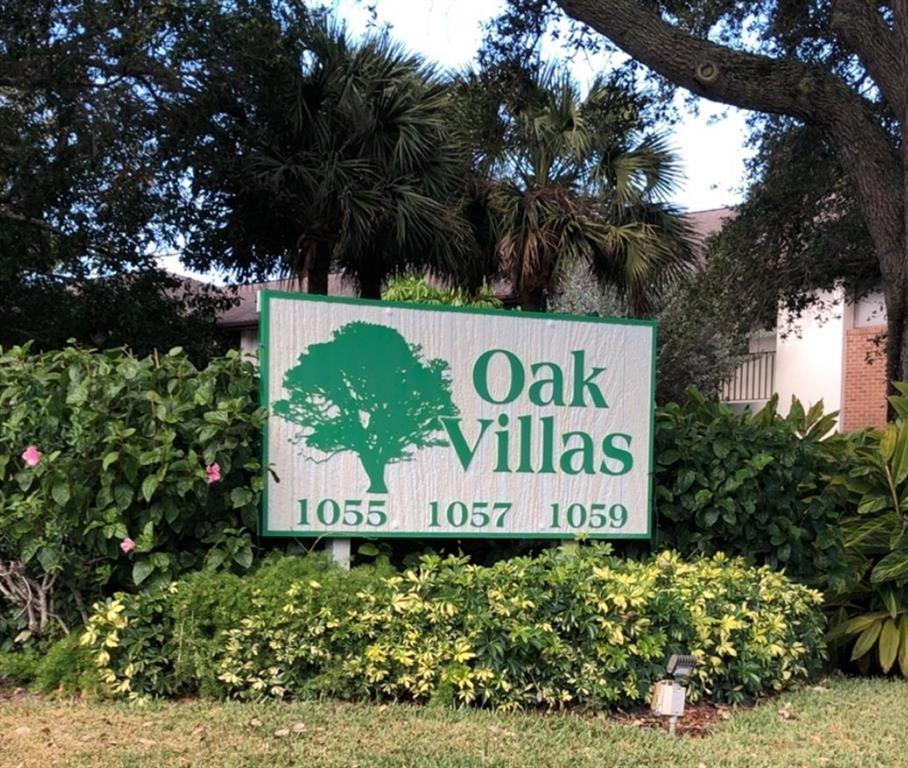 1055 6th Avenue #A3, Vero Beach, FL 32960 - #: 238883