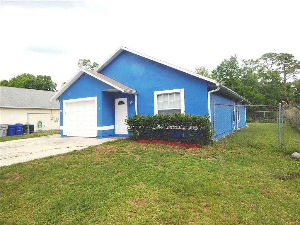 6436 4th Place, Vero Beach, FL 32968 - #: 241884
