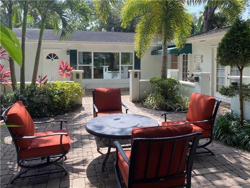 Photo of 656 Fiddlewood Road, Vero Beach, FL 32963 (MLS # 233890)