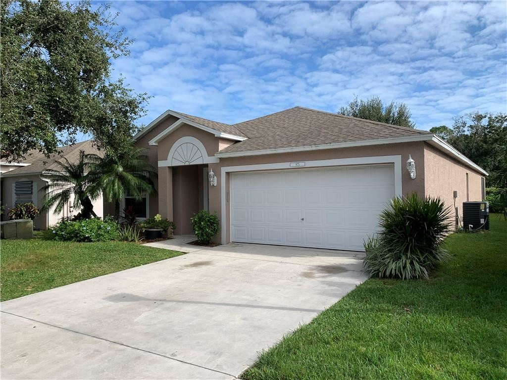 975 E 13th Square, Vero Beach, FL 32960 - #: 238892