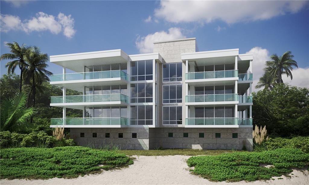805 46th Place E #3N, Vero Beach, FL 32963 - #: 246896