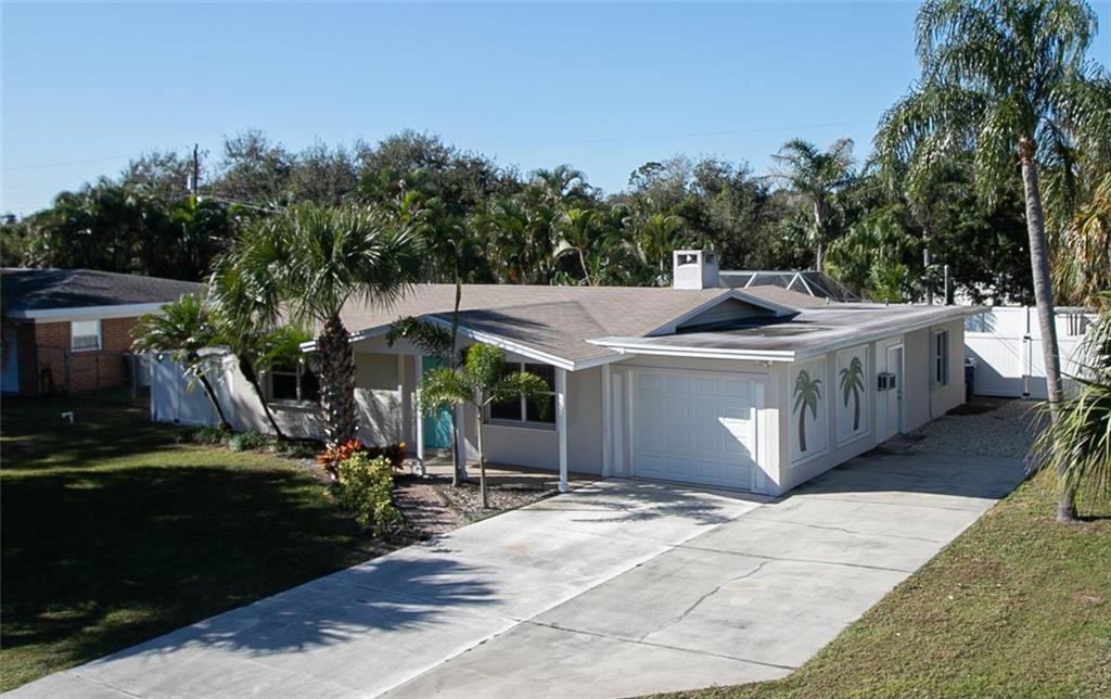 2155 45th Avenue, Vero Beach, FL 32966 - #: 239900