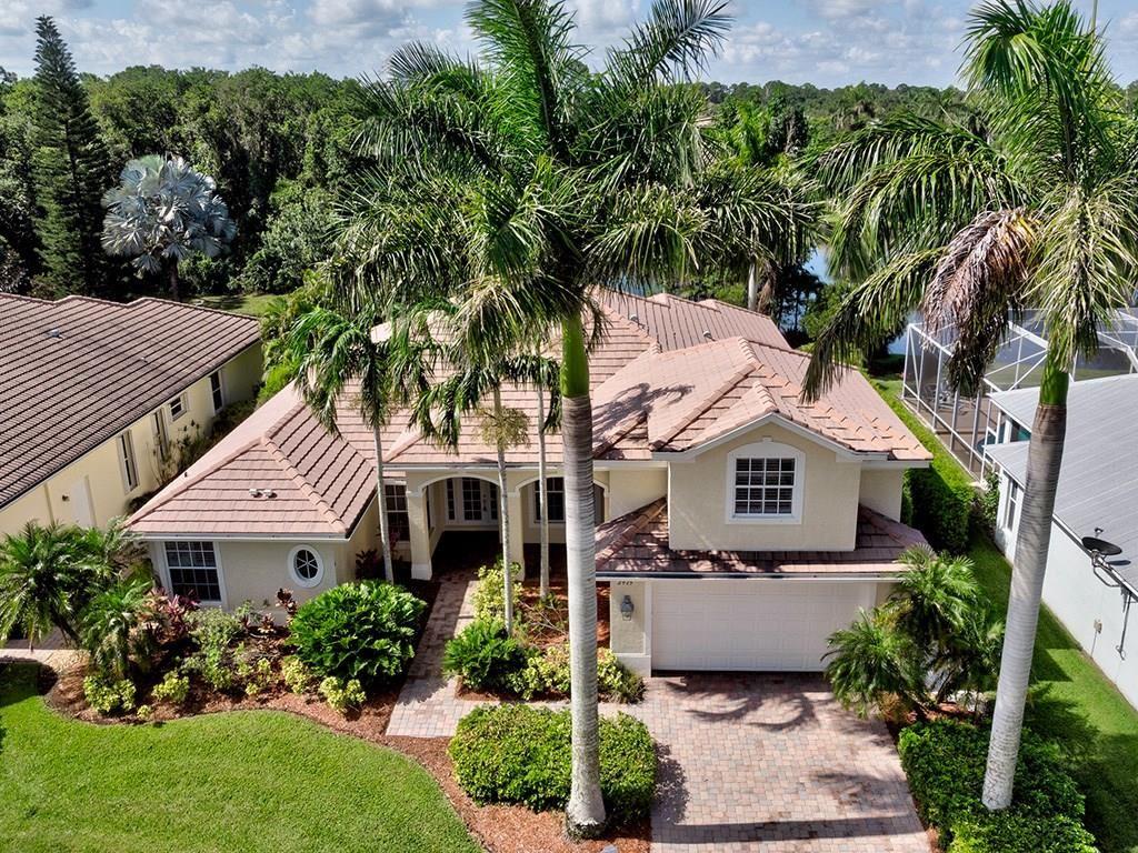 2975 Piedmont Place SW, Vero Beach, FL 32968 - #: 233911