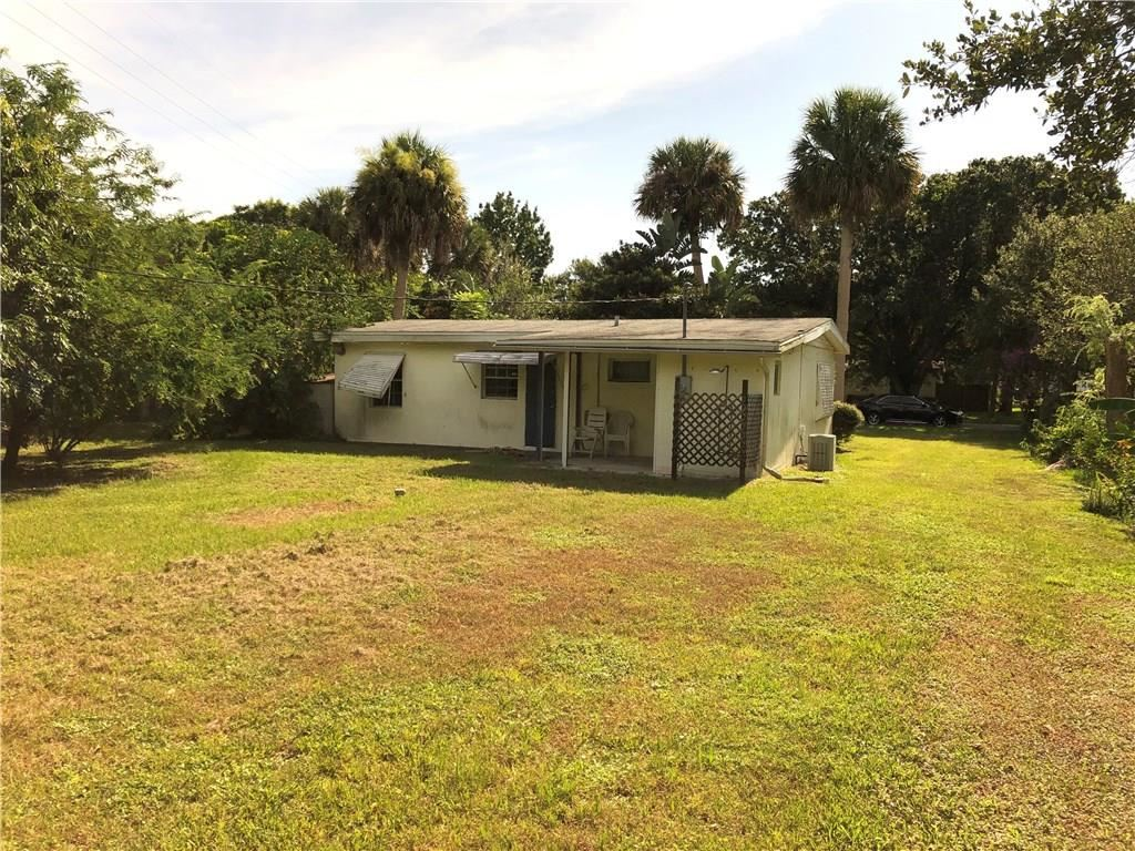 1860 49th Avenue, Vero Beach, FL 32966 - #: 234911