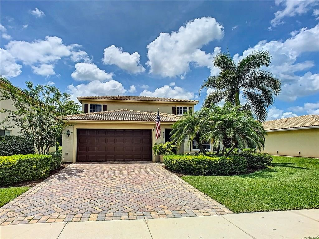 4159 56th Lane, Vero Beach, FL 32967 - #: 232914