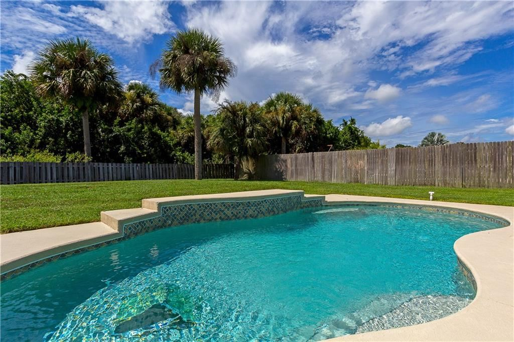 4625 61st Terrace, Vero Beach, FL 32967 - #: 235916