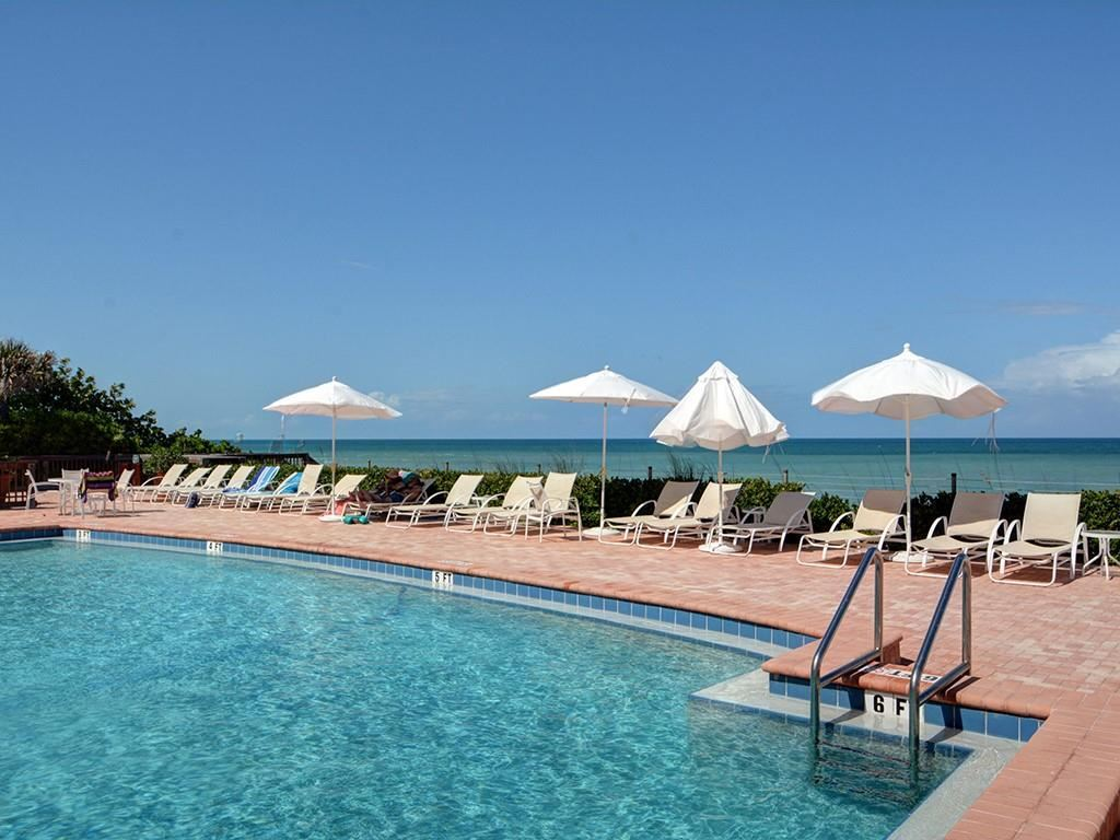 1295 Winding Oaks Circle #807, Vero Beach, FL 32963 - #: 244920
