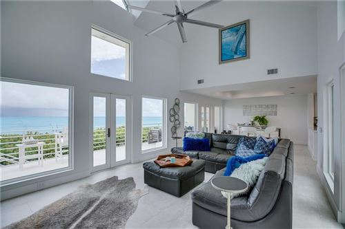 Photo of 8360 Sego Lane #18, Indian River Shores, FL 32963 (MLS # 245922)