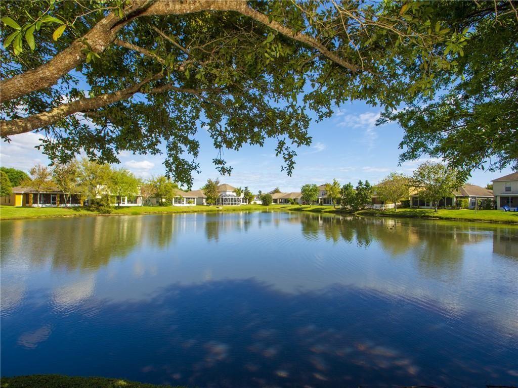 145 Morgan Circle, Sebastian, FL 32958 - #: 241924