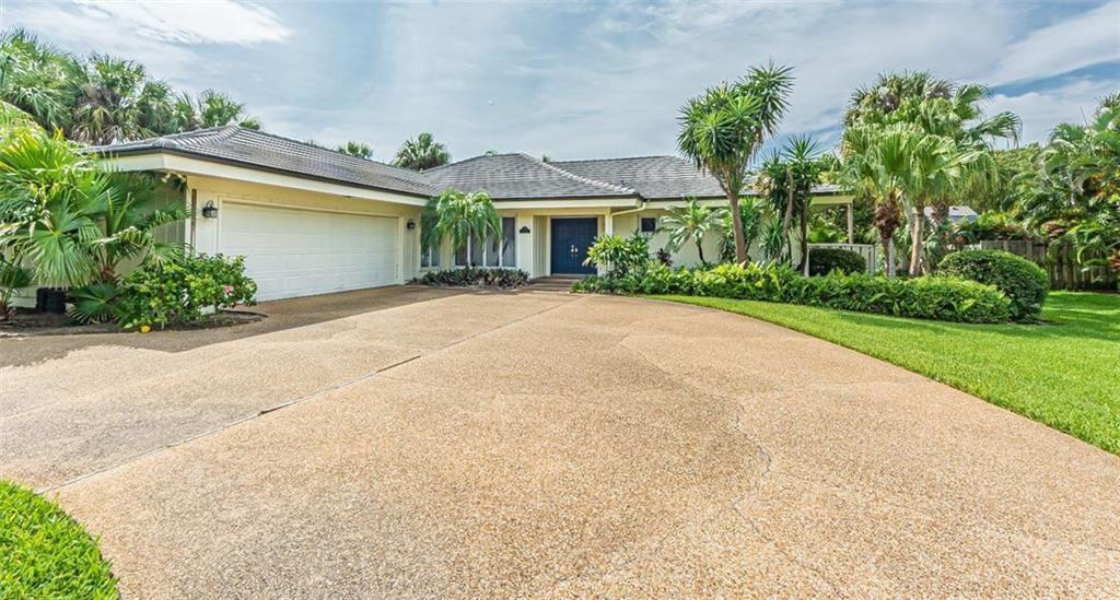 1779 Cedar Lane, Vero Beach, FL 32963 - #: 232931