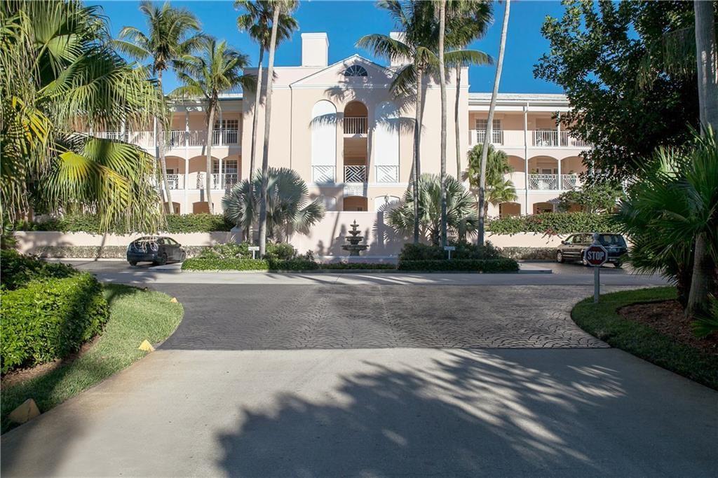 1250 W Southwinds Boulevard #213, Vero Beach, FL 32963 - #: 231937