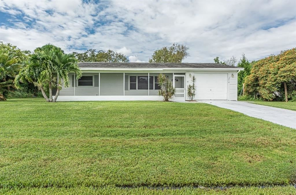 450 Fordham Street, Sebastian, FL 32958 - #: 236938