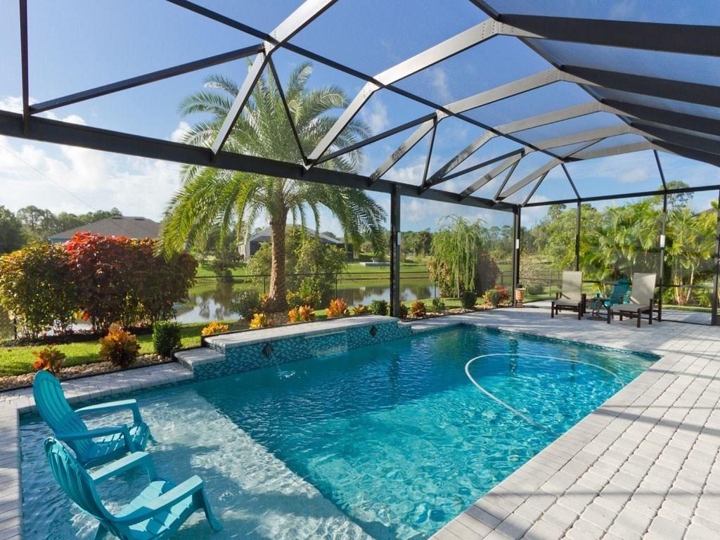 5925 Summersweet Lane, Vero Beach, FL 32967 - #: 236939