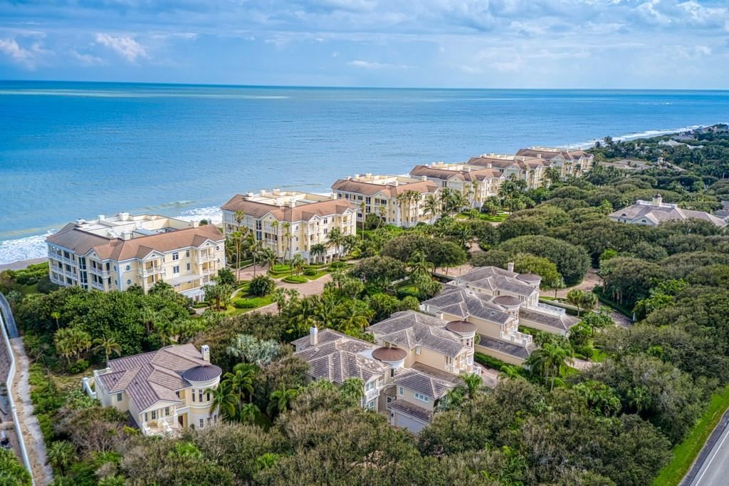 600 Beachview Drive #2N, Vero Beach, FL 32963 - #: 242940