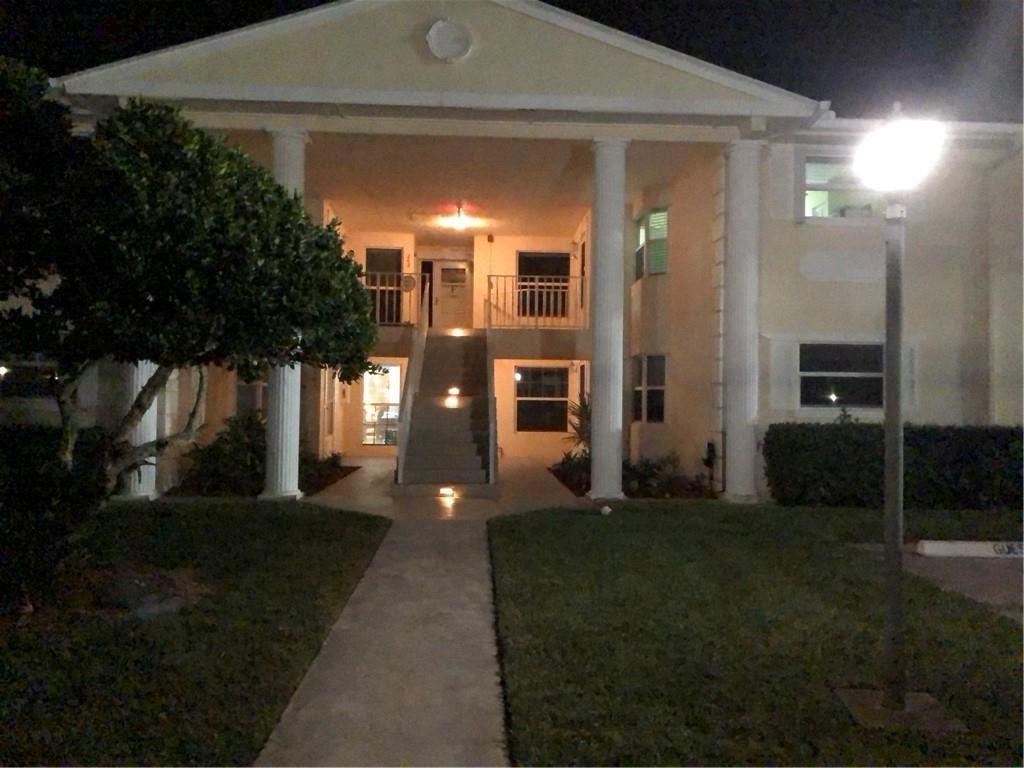 500 Grove Isle Circle #103, Vero Beach, FL 32962 - #: 239943