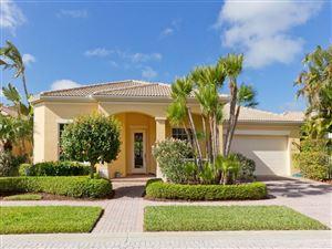 Photo of 9465 E Maiden Court, Vero Beach, FL 32963 (MLS # 214944)