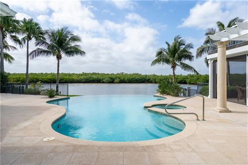Photo of 535 White Pelican Circle, Vero Beach, FL 32963 (MLS # 228944)