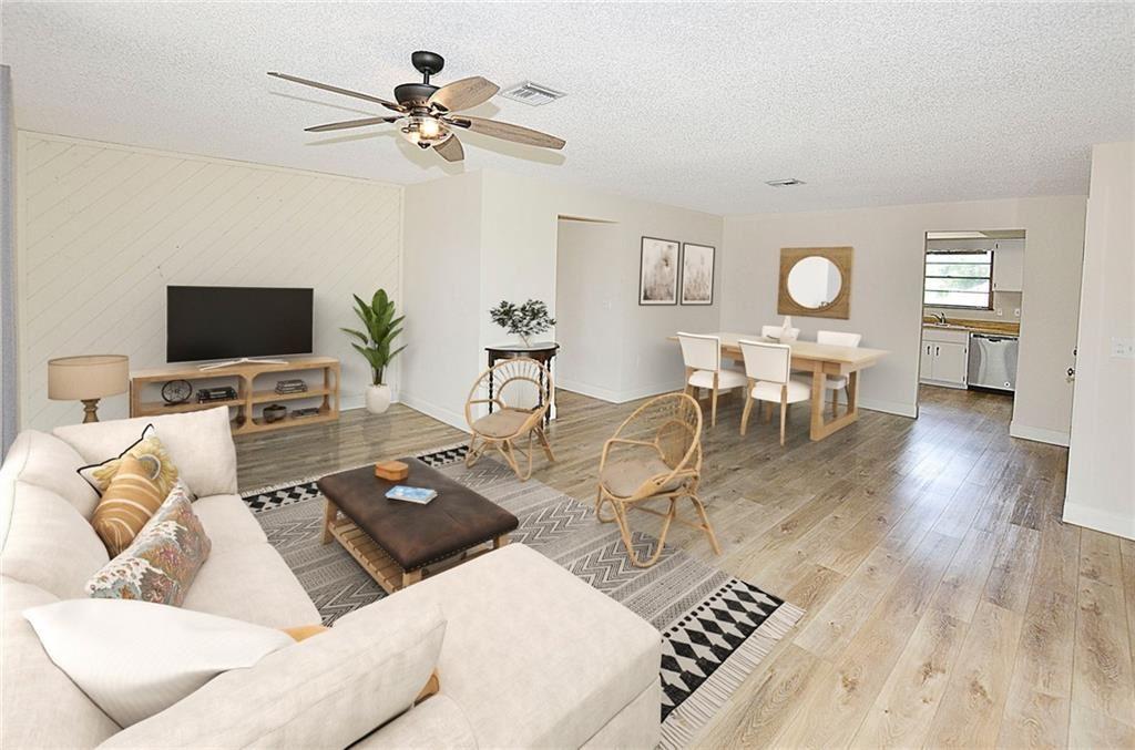 1690 21st Avenue SW, Vero Beach, FL 32962 - #: 246944
