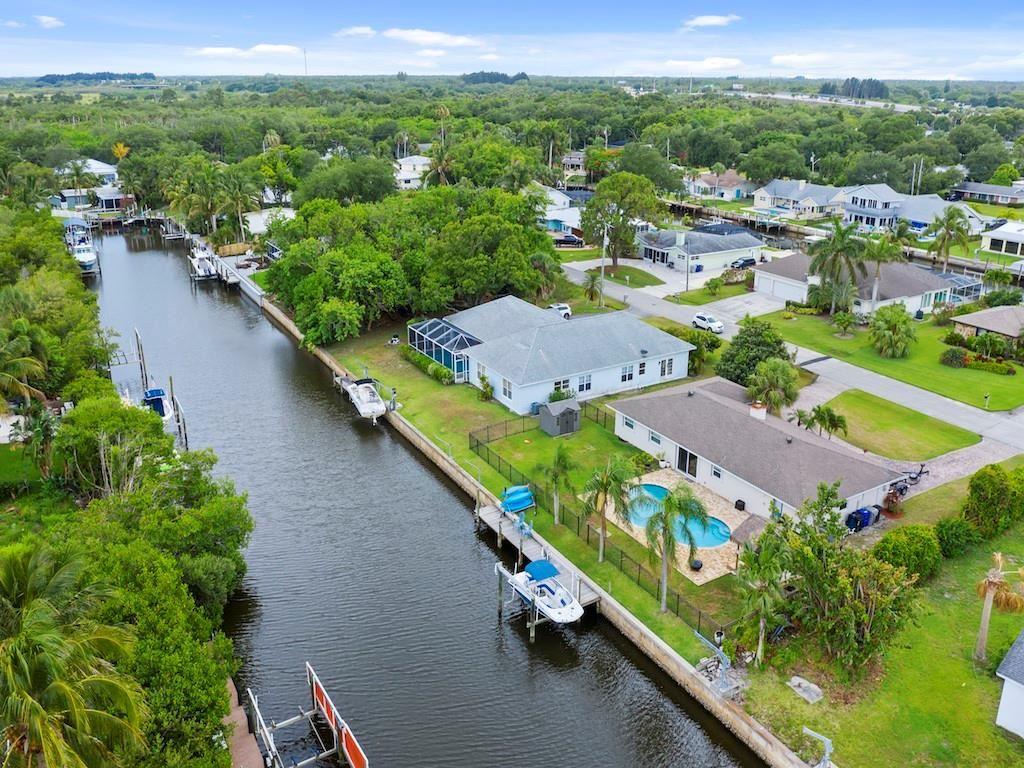 2214 6th Avenue SE, Vero Beach, FL 32962 - #: 242945