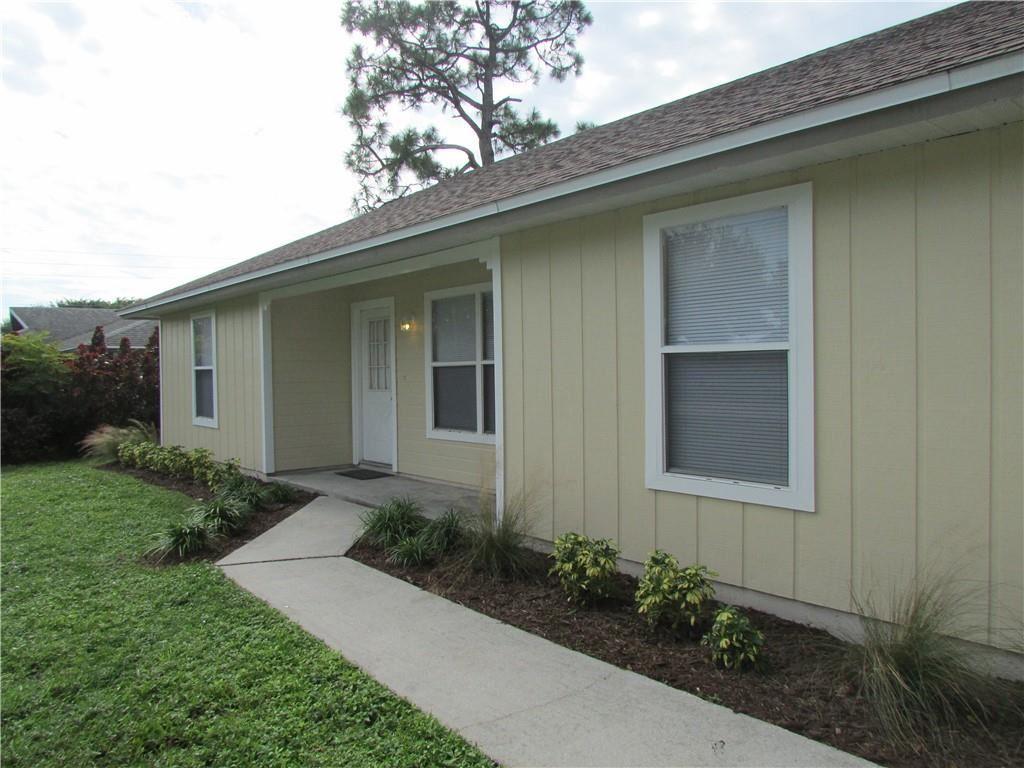 221 11th Avenue, Vero Beach, FL 32962 - #: 238946