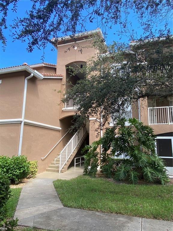 5060 Fairways Circle #F301, Vero Beach, FL 32967 - #: 246953