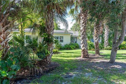 Photo of 796 Dahlia Lane, Vero Beach, FL 32963 (MLS # 224955)