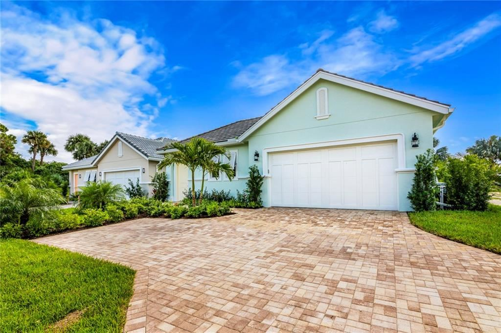 2143 Falls Circle, Vero Beach, FL 32967 - #: 218955