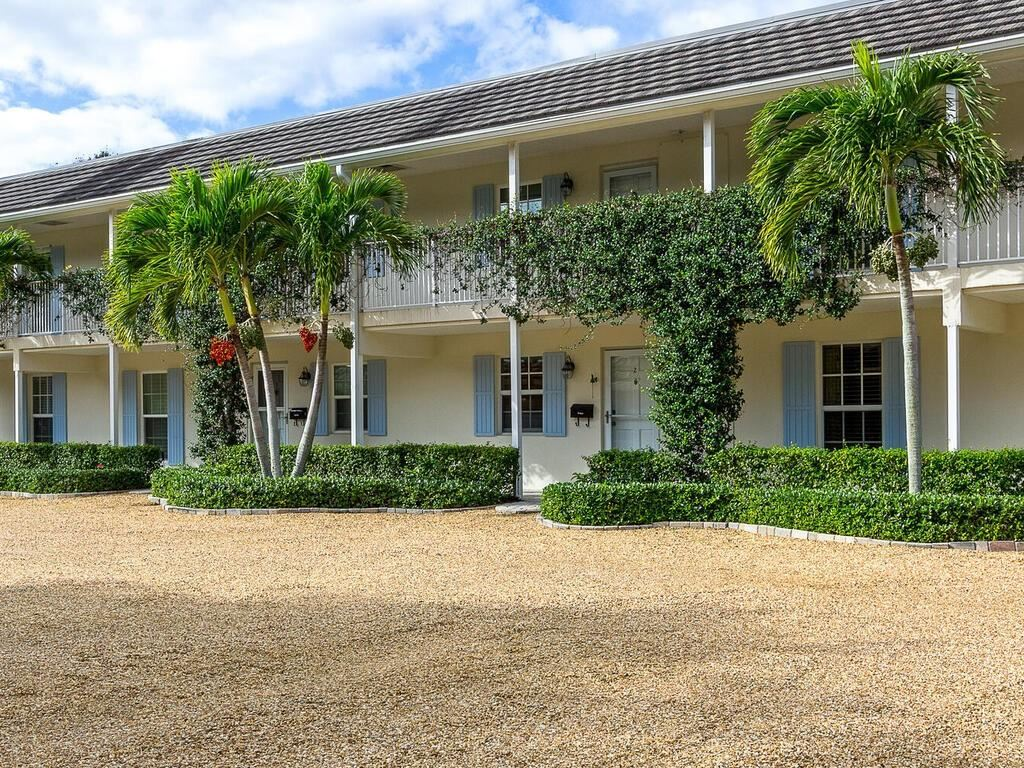 600 Riomar Drive #2, Vero Beach, FL 32963 - #: 238956