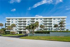 4049 Ocean Drive #203, Vero Beach, FL 32963 - #: 242956