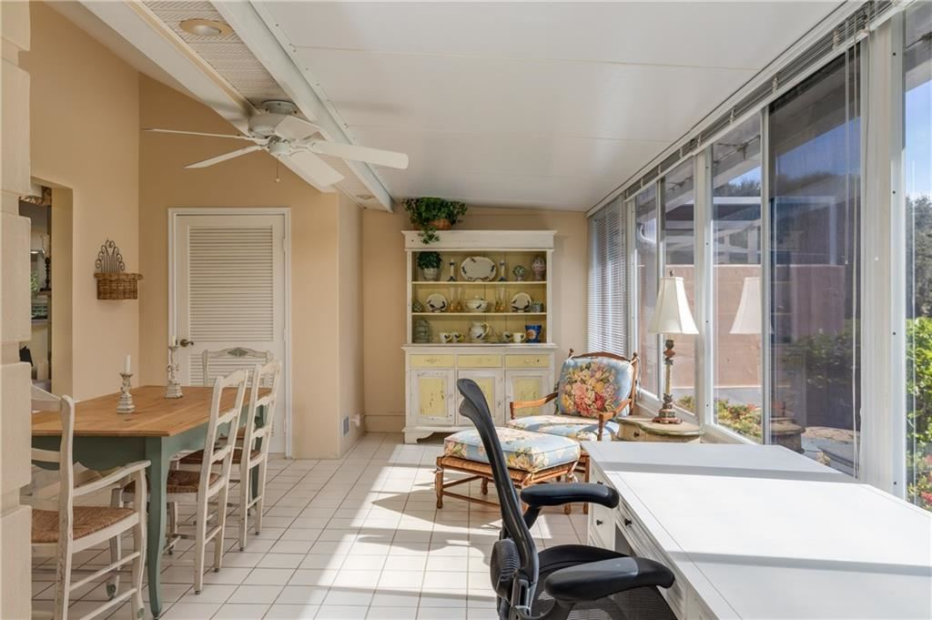 1402 CORAL OAK Lane #1402, Vero Beach, FL 32963 - #: 236961