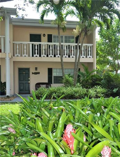 Photo of 4904 Bethel Creek Drive #1, Vero Beach, FL 32963 (MLS # 245964)