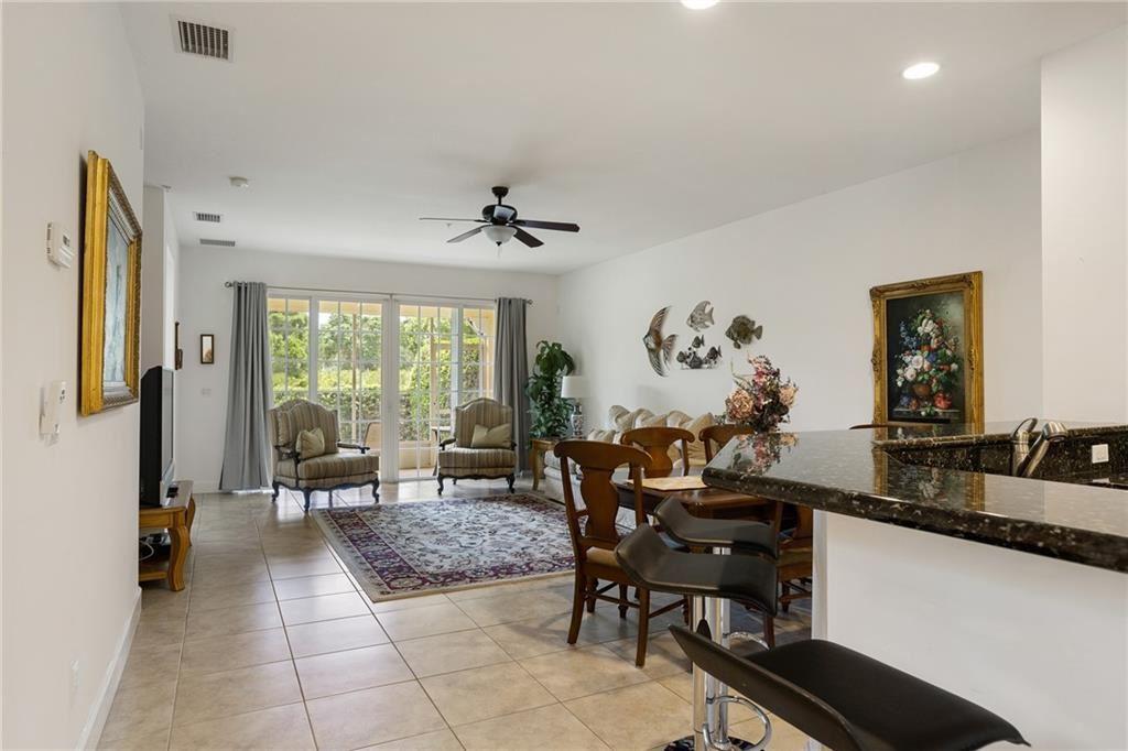 2360 Water Oak Court #312, Vero Beach, FL 32962 - #: 239966